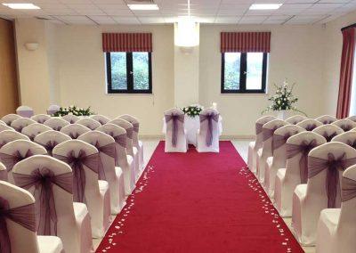 wedding-room-decoration