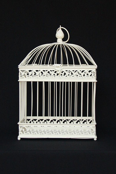 birdcage-centre-1_img_2458_1024