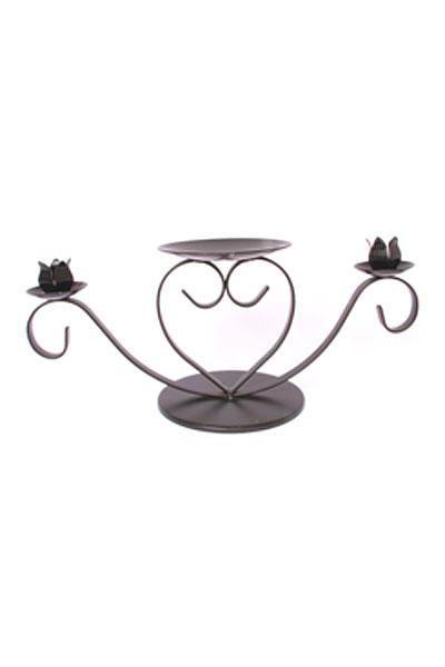 black-3-arm-candle-holder