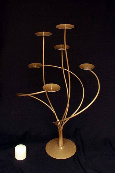 candleabra-gold-swirl-6-arm
