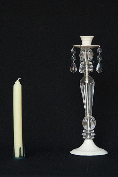 candlestick-cream-crystal_img_2453_1024