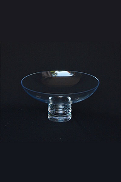 floating-candle-bowl