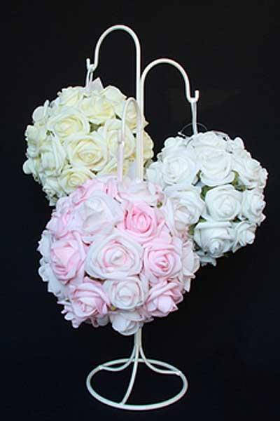 foam-flower-balls