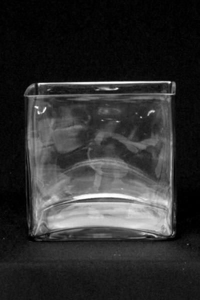 glass-vase-cube
