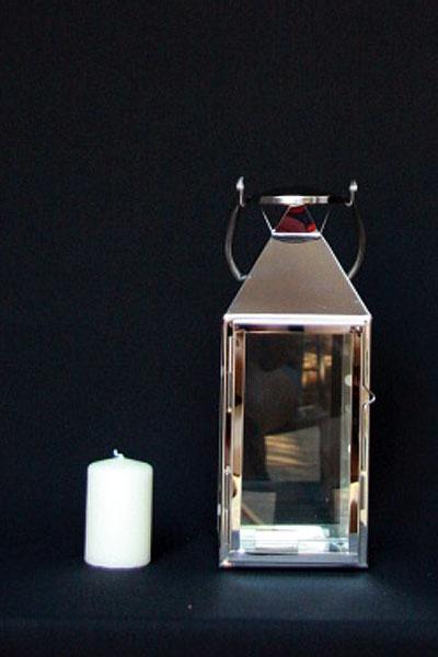 lantern-silver-2