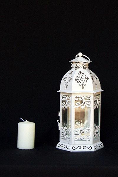 lantern-vintage-cream-ivory