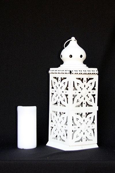 lantern-white-moroccan-2