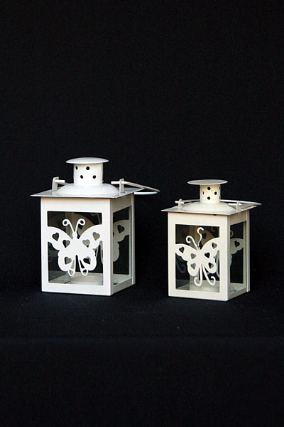mini-butterfly-square-hangng-lantern_img_2554_1024