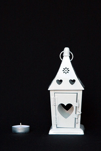 mini-heart-hanging-lantern_img