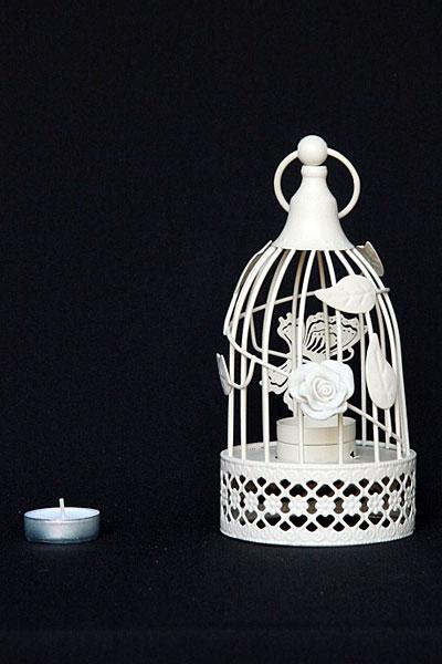 mini-rose-birdcage-hanging-lantern_img_2551_1024
