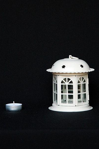 mini-star-round-hanging-lantern_img_2552_1024
