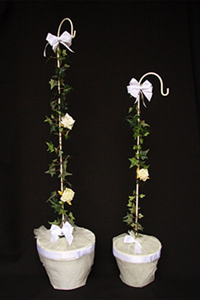 pot-hanging-hooks