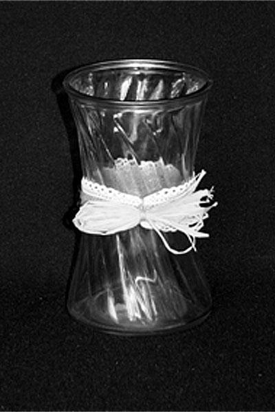spiral-bouquet-vase