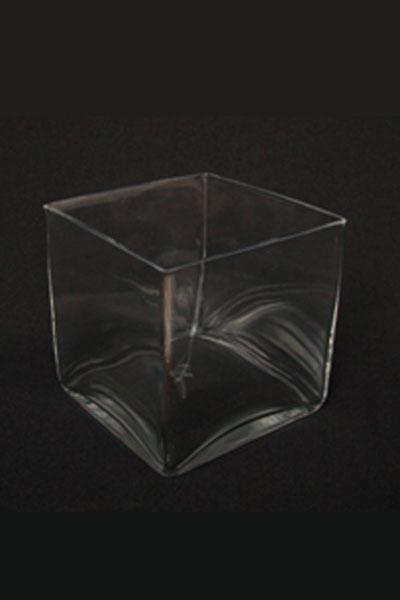 square-tank-vase