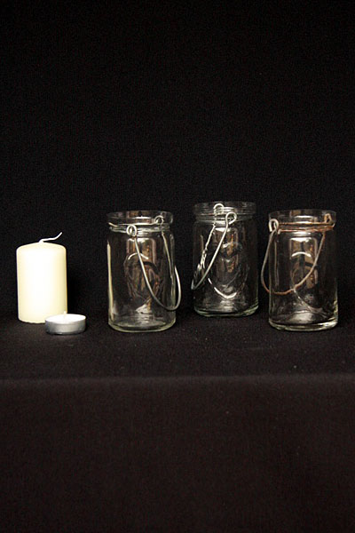 tea-light-candle-hanging-glass-heart-jar