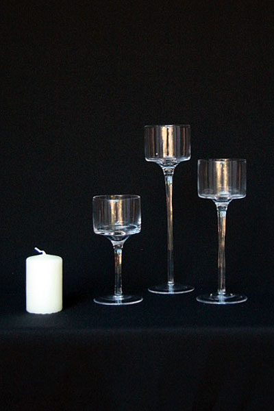 tea-light-candle-holder-3-size-set