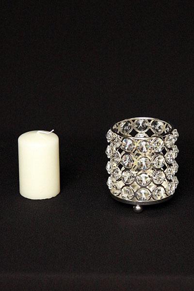 tea-light-candle-holder-crystal