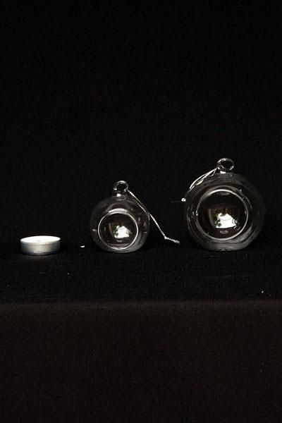 tea-light-holder-glass-hanging-balls