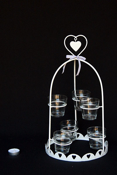 tea-light-holder-x-6-heart-dome-white-cream
