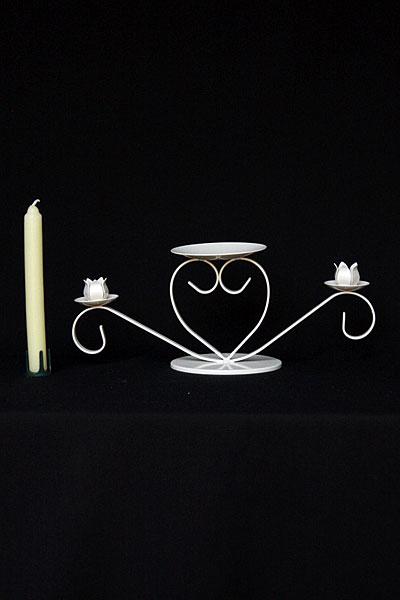 unite-3-candles-cream_img_2446_1024