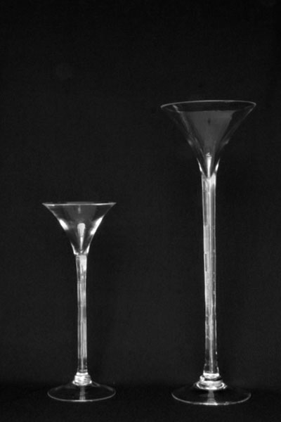vase-glass-cocktail-jpg