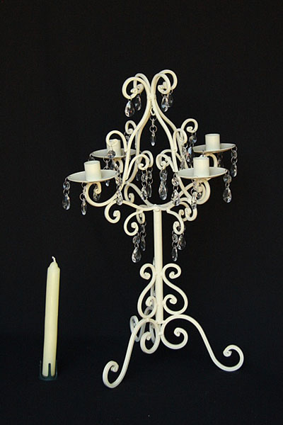 vintage-cream-crystal-4-x-candle-holder-candleabra