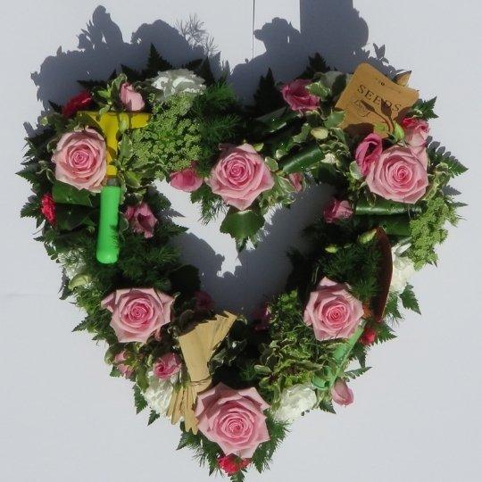 Hearts - 3