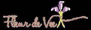 Fleur De Vee